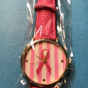 Watch Breast Cancer new